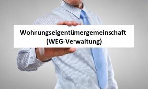 01-WEG-Verwaltung
