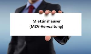 02-MZV-Verwaltung