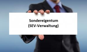 03-SEV-Verwaltung
