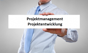 04-Projektmanagement
